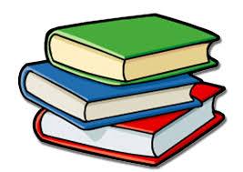 AASP Foundation Books