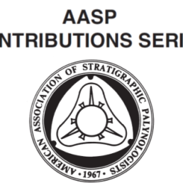 Contributions Series (ISSN: 0160-8843)